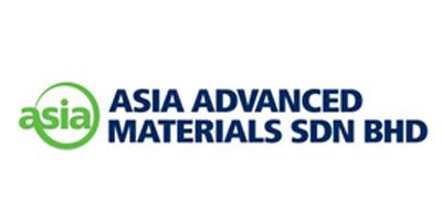 asia-advanced-logo