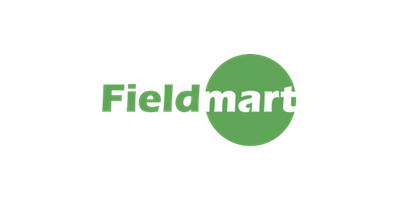 fieldmart-logo