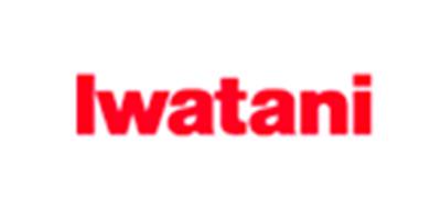 iwatani-logo