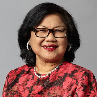 tan-sri-rafidah