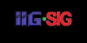 iig-sig-logo-01