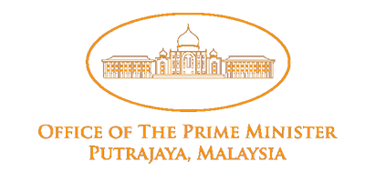 pmo-logo